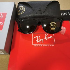 Sunglasses Ray-Ban RB2140 lens 54mm unsex